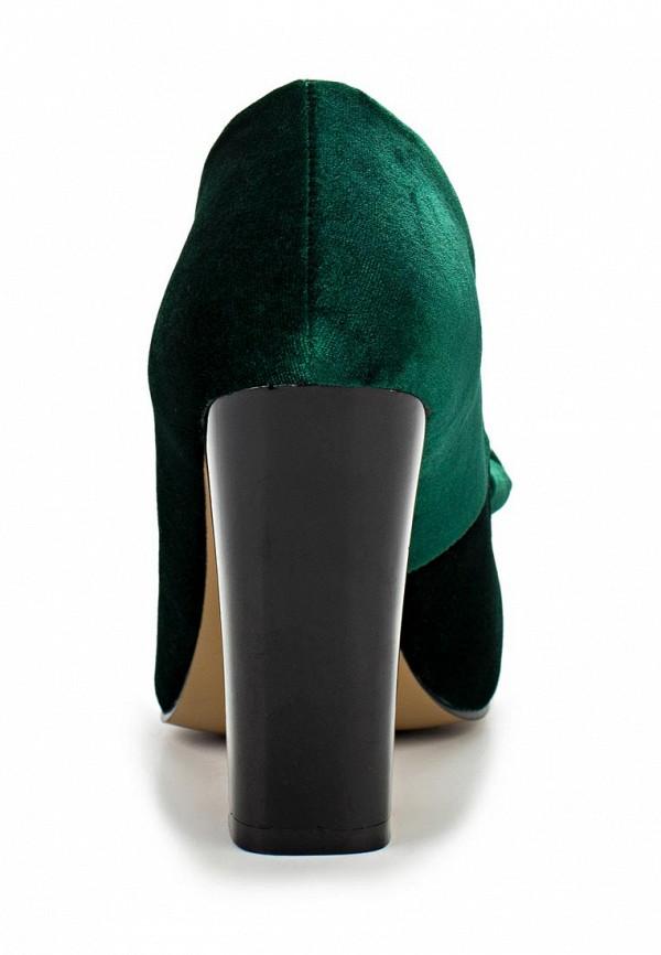 Туфли на каблуке ARZOmania CV 1076-7: изображение 3