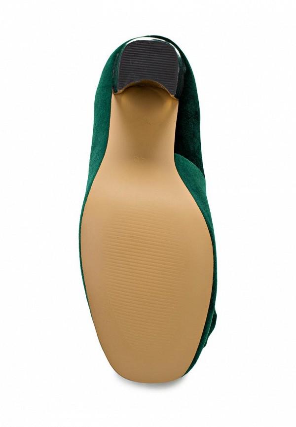 Туфли на каблуке ARZOmania CV 1076-7: изображение 5