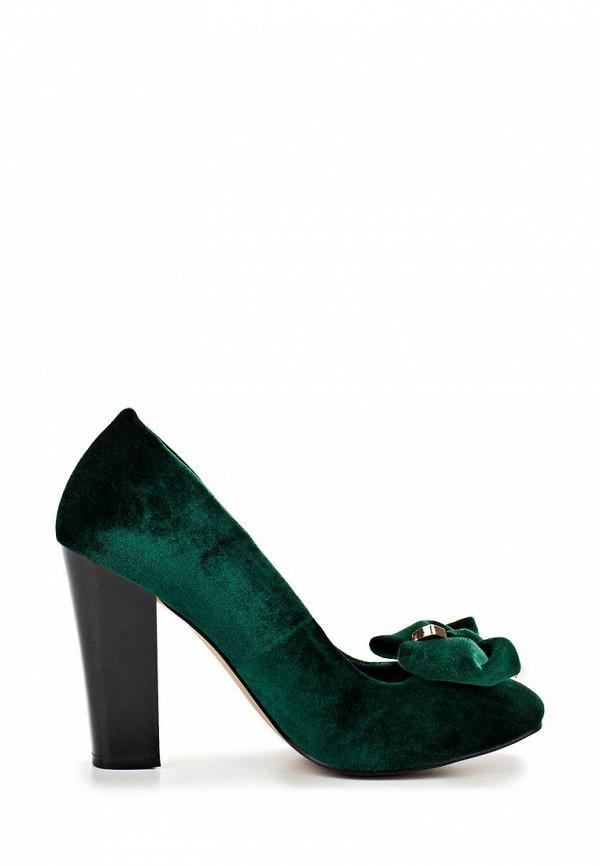 Туфли на каблуке ARZOmania CV 1076-7: изображение 9