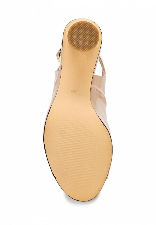 Босоножки на каблуке ARZOmania CV 1083-3: изображение 3