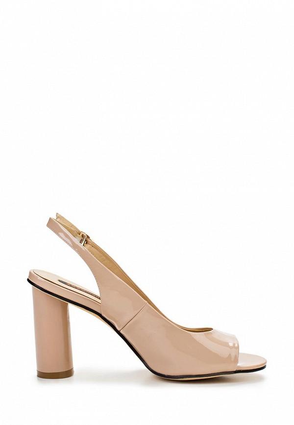 Босоножки на каблуке ARZOmania CV 1083-3: изображение 5