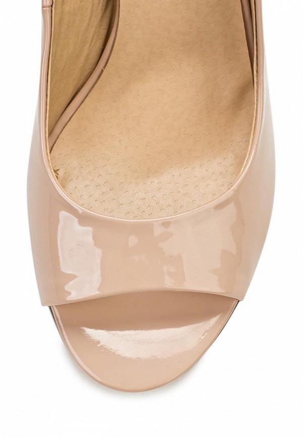 Босоножки на каблуке ARZOmania CV 1083-3: изображение 6