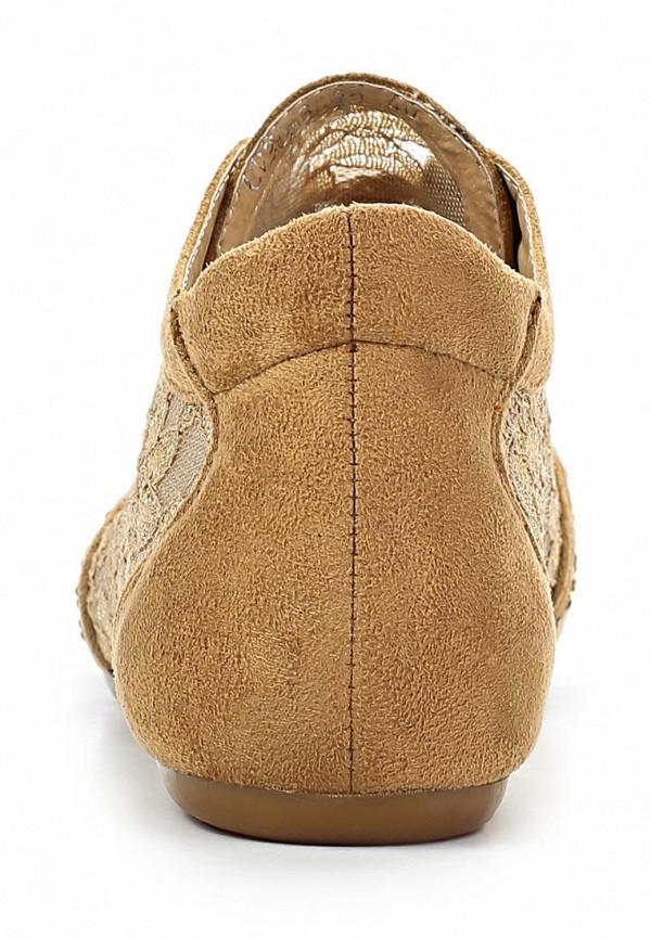 Женские ботинки ARZOmania CV 38-3: изображение 4