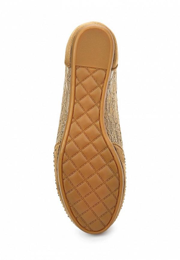 Женские ботинки ARZOmania CV 38-3: изображение 6