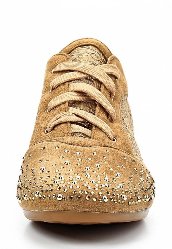 Женские ботинки ARZOmania CV 38-3: изображение 8