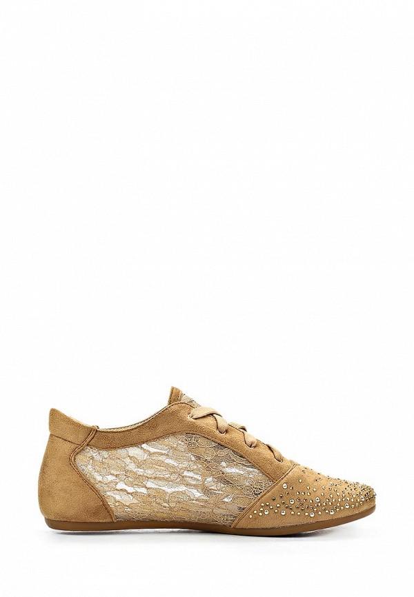 Женские ботинки ARZOmania CV 38-3: изображение 10