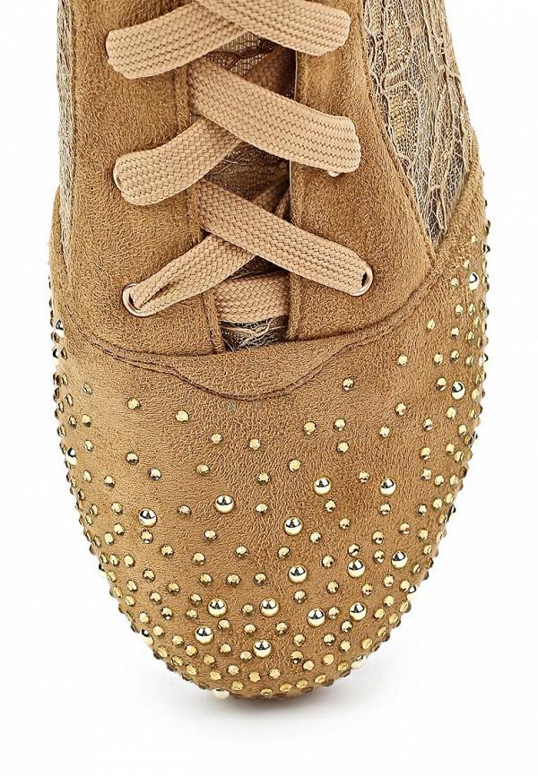 Женские ботинки ARZOmania CV 38-3: изображение 12