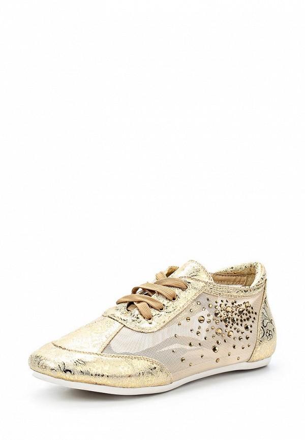 Женские ботинки ARZOmania CV 39-14: изображение 2