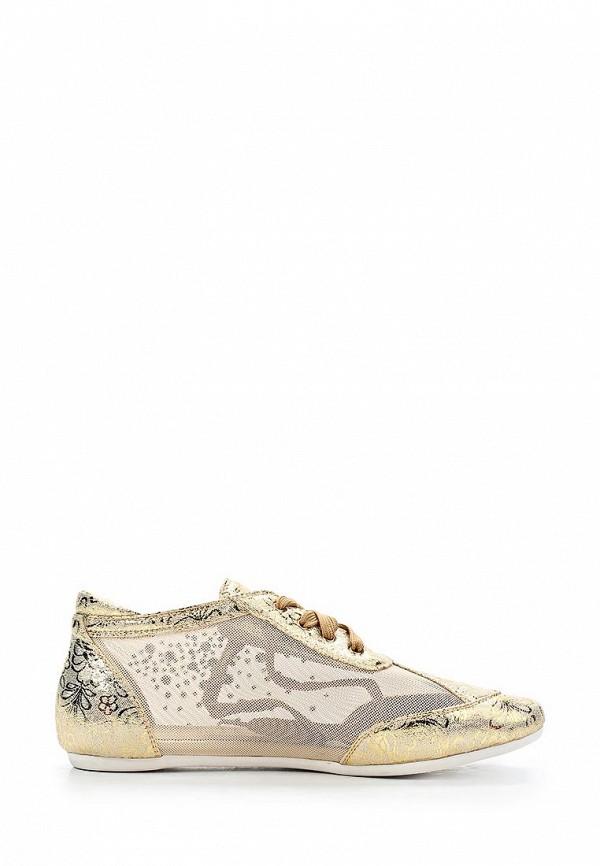 Женские ботинки ARZOmania CV 39-14: изображение 9