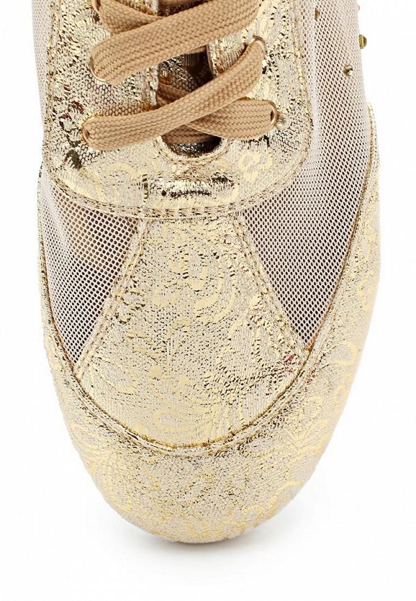 Женские ботинки ARZOmania CV 39-14: изображение 11
