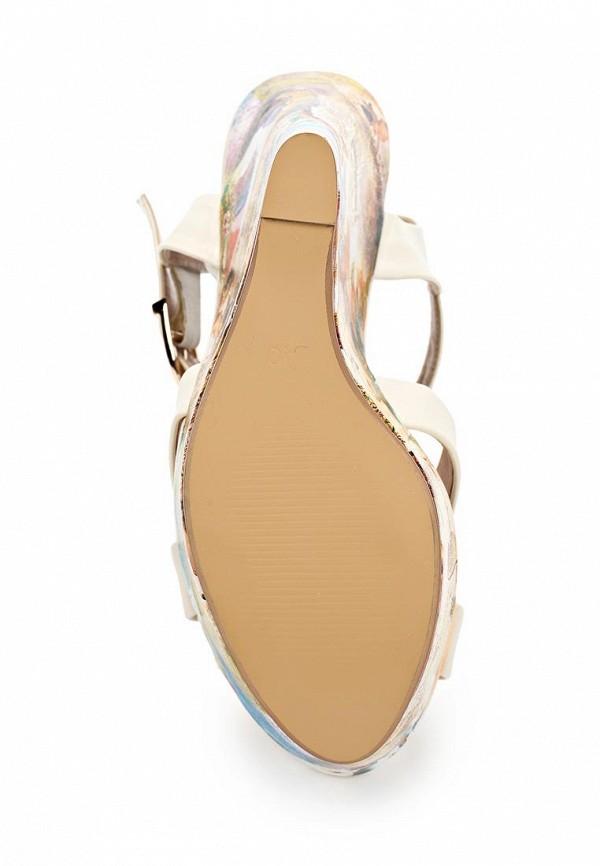 Женские босоножки ARZOmania E 1-2: изображение 3