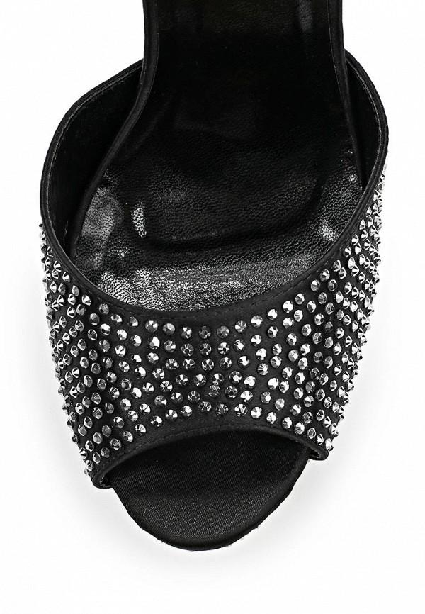 Босоножки на каблуке ARZOmania GK 111: изображение 11