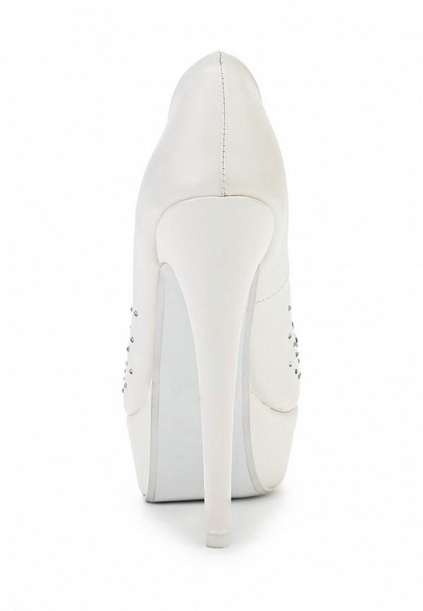 Туфли на каблуке ARZOmania LY 24-2: изображение 3