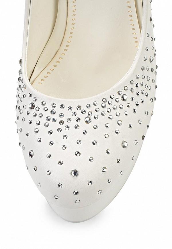 Туфли на каблуке ARZOmania LY 24-2: изображение 11