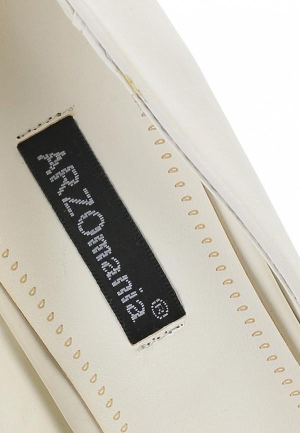 Туфли на каблуке ARZOmania LY 24-2: изображение 13