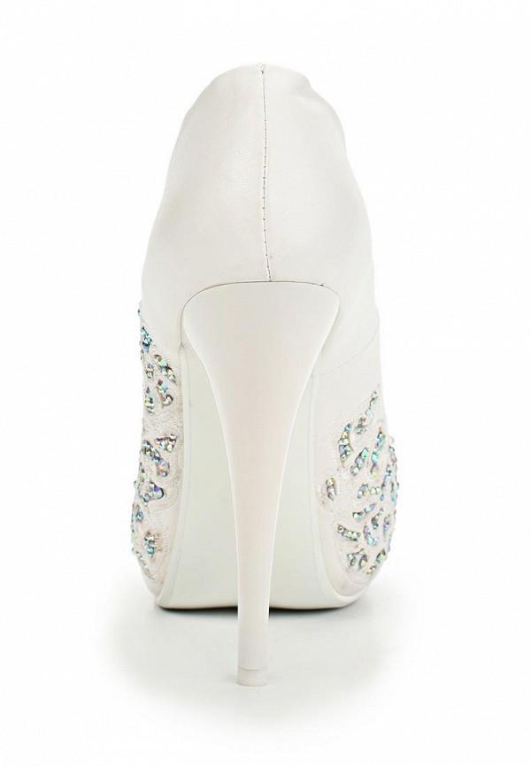 Туфли на каблуке ARZOmania LY 26-2: изображение 3