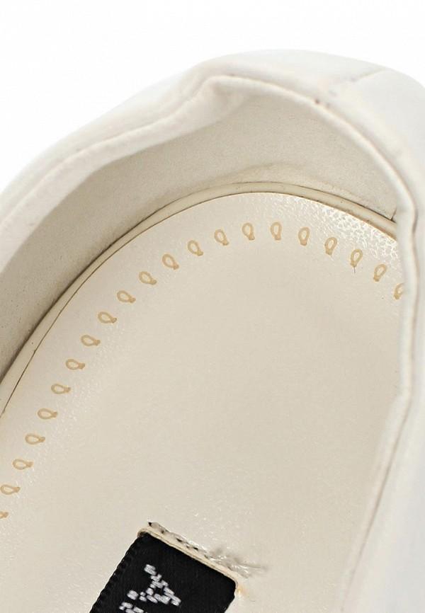 Туфли на каблуке ARZOmania LY 26-2: изображение 13