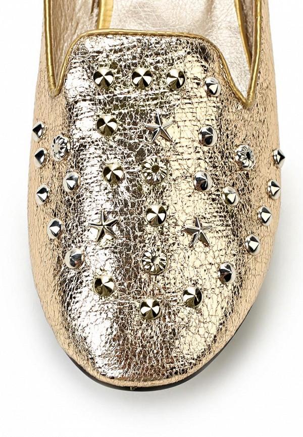 Женские лоферы ARZOmania T 250-14: изображение 11