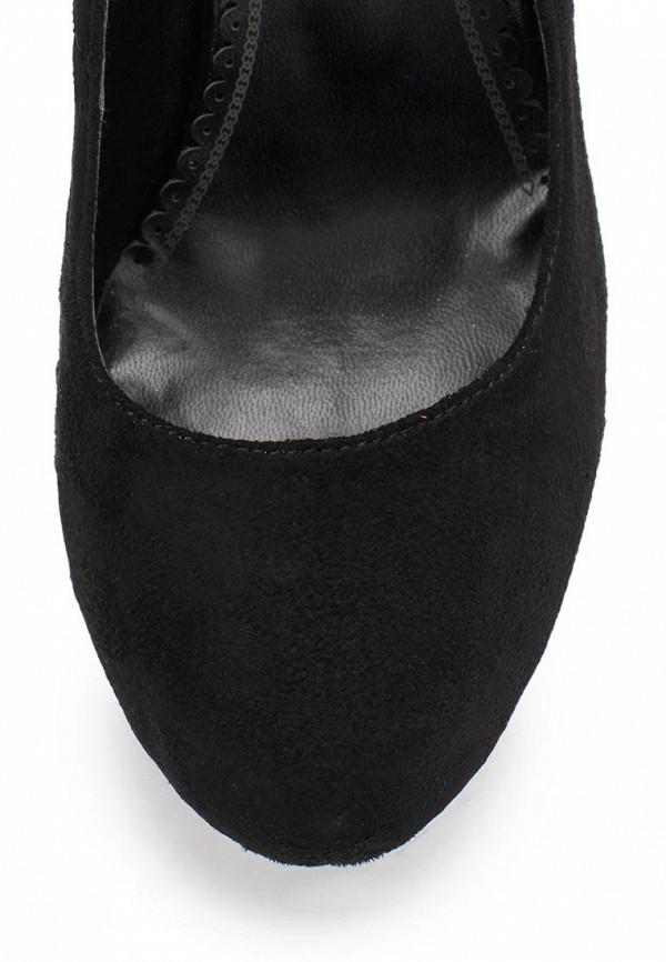 Туфли на каблуке ARZOmania T 298-10: изображение 6