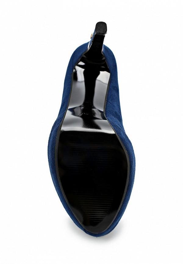 Туфли на каблуке ARZOmania T 611-6: изображение 5
