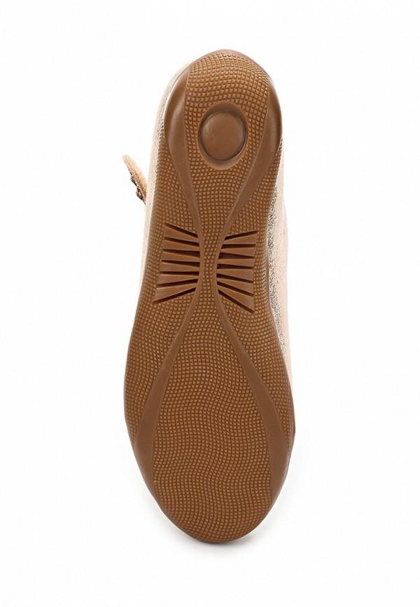 Женские ботинки ARZOmania T 622-14: изображение 5