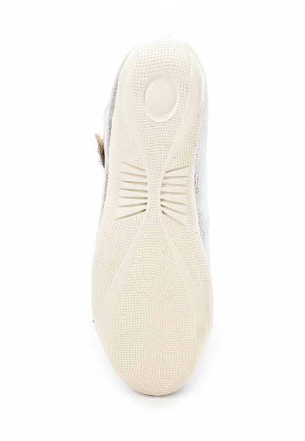 Женские ботинки ARZOmania T 622-2: изображение 5