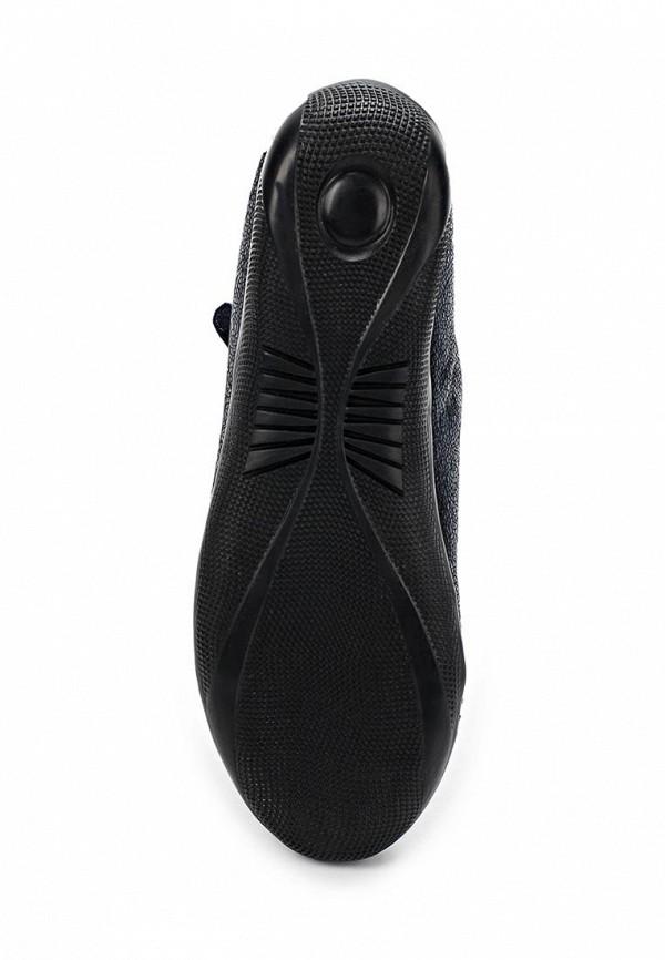 Женские ботинки ARZOmania T 622-6: изображение 3