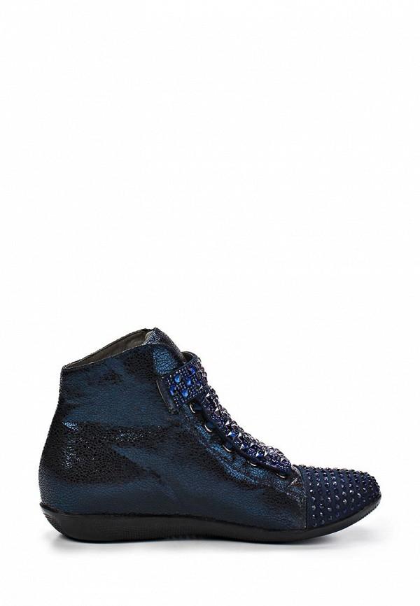 Женские ботинки ARZOmania T 622-6: изображение 5