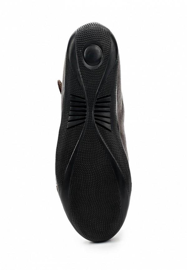 Женские ботинки ARZOmania T 622-9: изображение 3