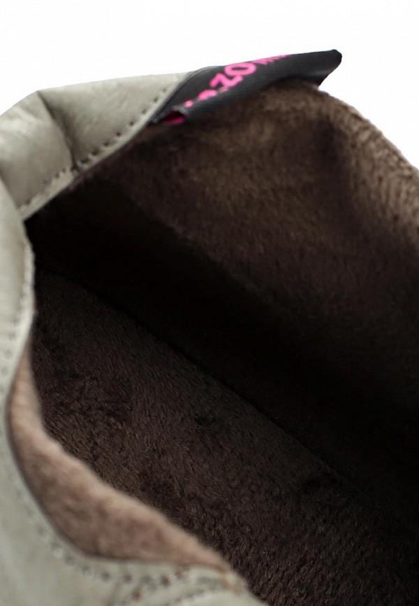 Женские ботинки ARZOmania T 622-9: изображение 7