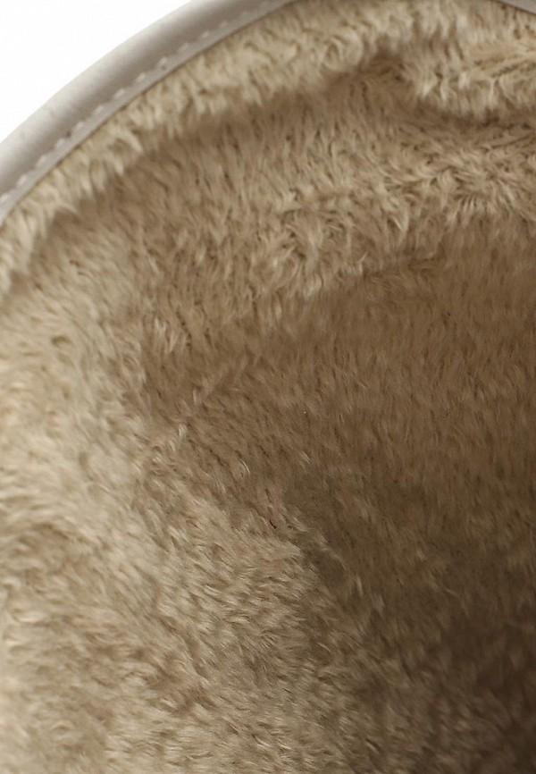Сапоги на плоской подошве ARZOmania TA 219-2: изображение 7
