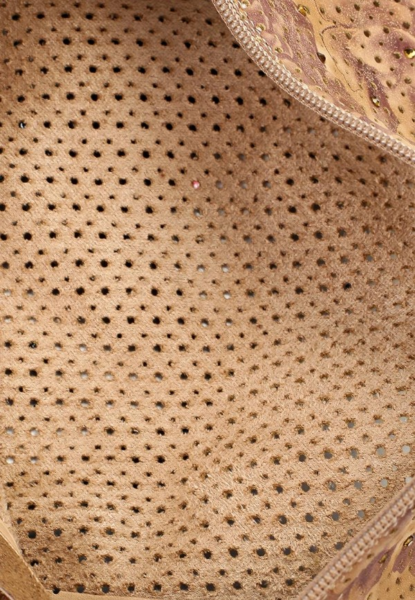 Сапоги на плоской подошве ARZOmania TA 222-1: изображение 7