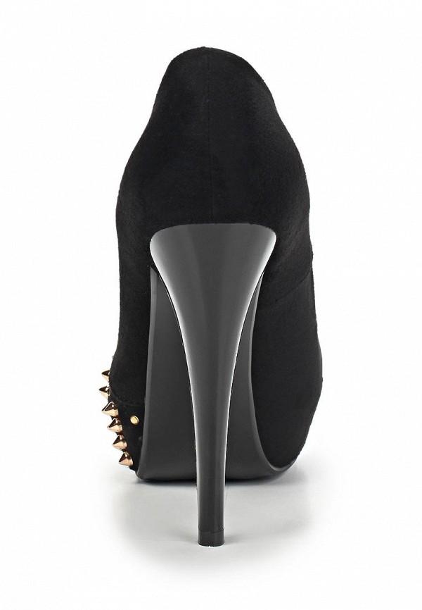 Туфли на каблуке ARZOmania V 148-10: изображение 2