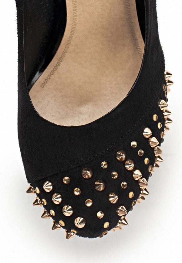 Туфли на каблуке ARZOmania V 148-10: изображение 6