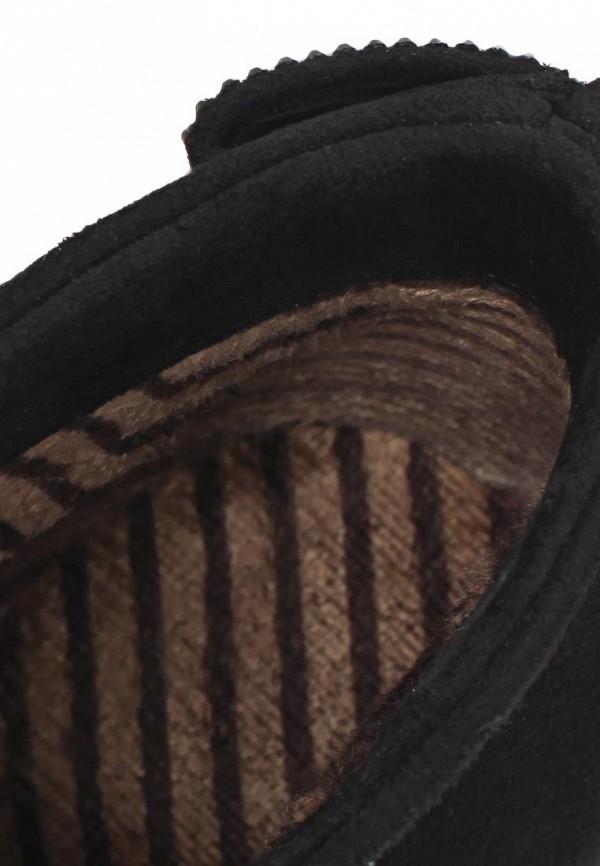 Ботильоны на каблуке ARZOmania V 156-10: изображение 13