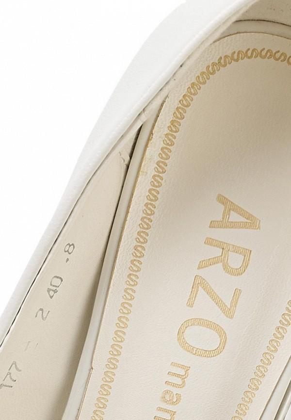 Туфли на каблуке ARZOmania V 177-2: изображение 13
