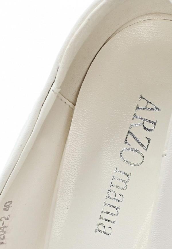Туфли на каблуке ARZOmania V 204-2: изображение 13