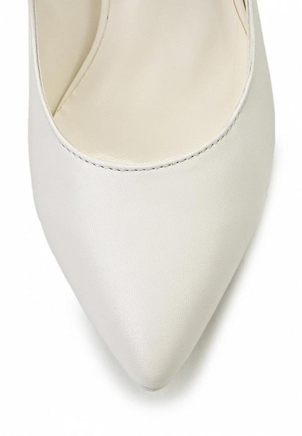 Туфли на шпильке ARZOmania V 205-2: изображение 11