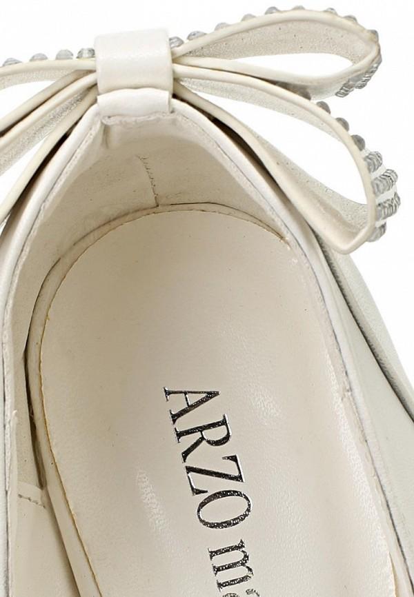 Туфли на шпильке ARZOmania V 205-2: изображение 13