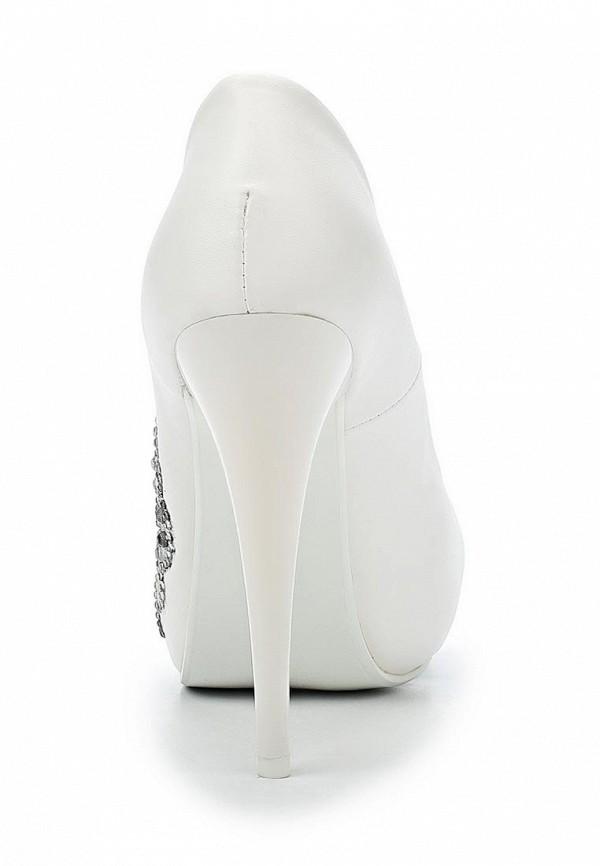 Туфли на каблуке ARZOmania V 15-2: изображение 3