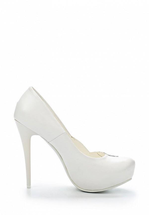 Туфли на каблуке ARZOmania V 15-2: изображение 9