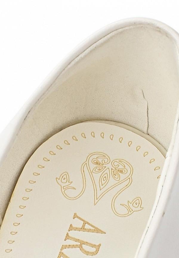 Туфли на каблуке ARZOmania V 15-2: изображение 13