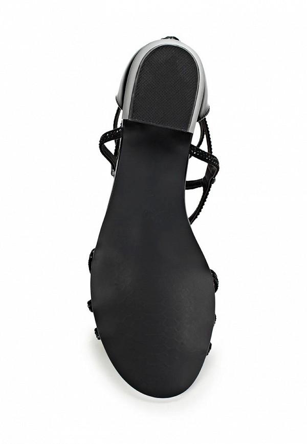 Женские сандалии ARZOmania V 257-11: изображение 5