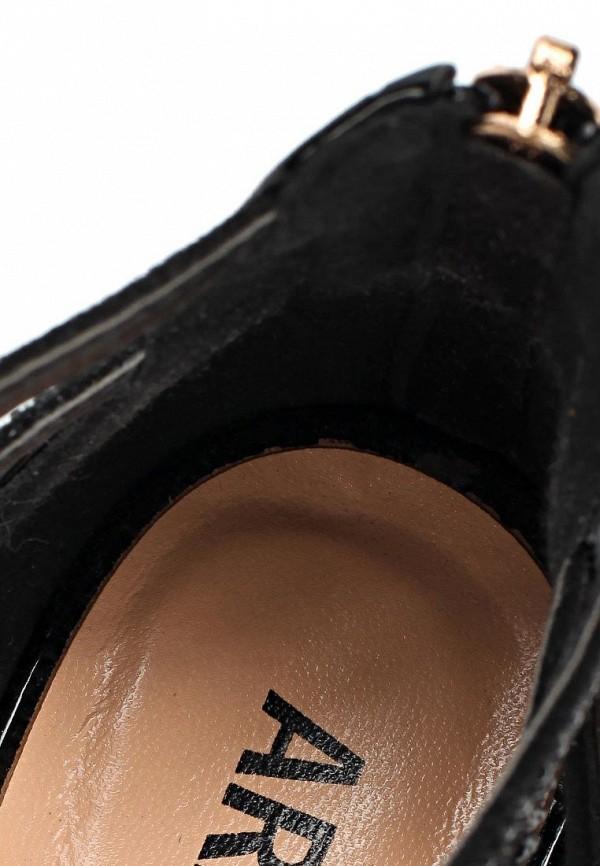 Женские сандалии ARZOmania V 257-11: изображение 13
