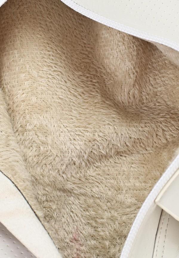 Сапоги на плоской подошве ARZOmania TA 219-2: изображение 14