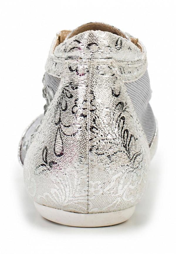 Женские ботинки ARZOmania CV 39-12: изображение 4