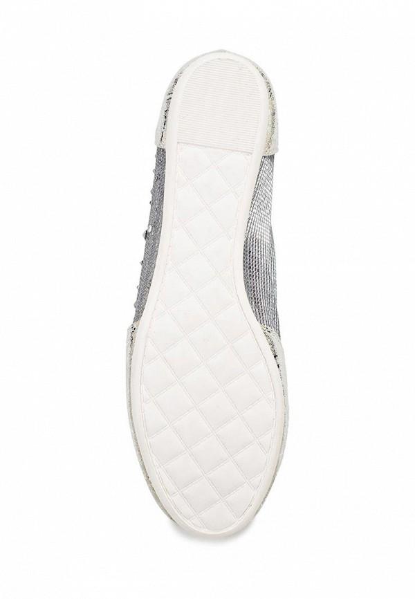 Женские ботинки ARZOmania CV 39-12: изображение 6