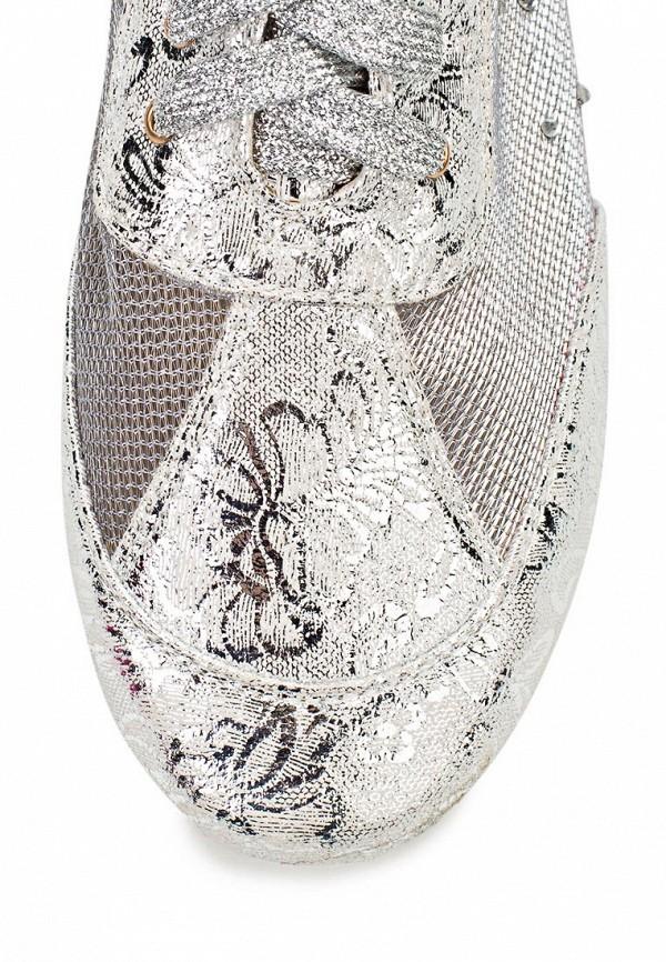 Женские ботинки ARZOmania CV 39-12: изображение 12
