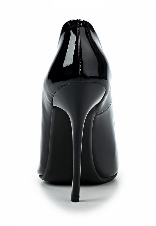 Туфли на шпильке ARZOmania CV 1074-11: изображение 9