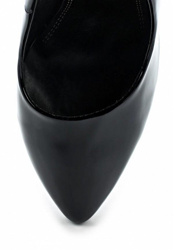 Туфли на шпильке ARZOmania CV 1074-11: изображение 13